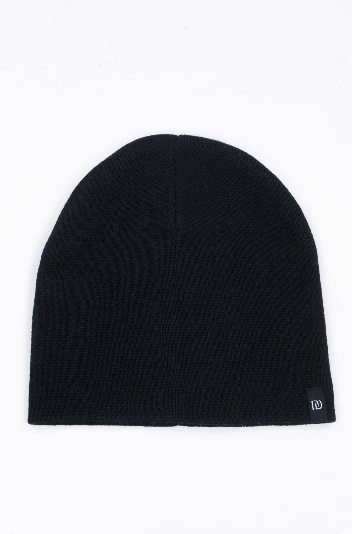 Cepure SM170476-full-1