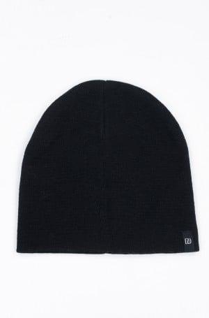 Kepurė SM170476-1