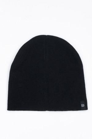 Hat SM170476-1