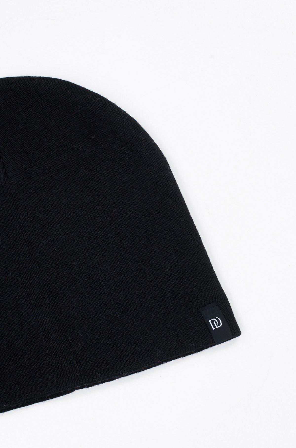 Kepurė SM170476-full-2