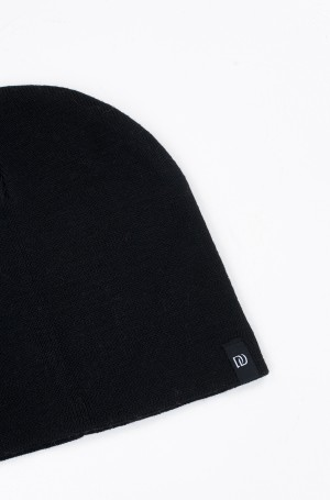 Cepure SM170476-2