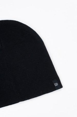 Hat SM170476-2