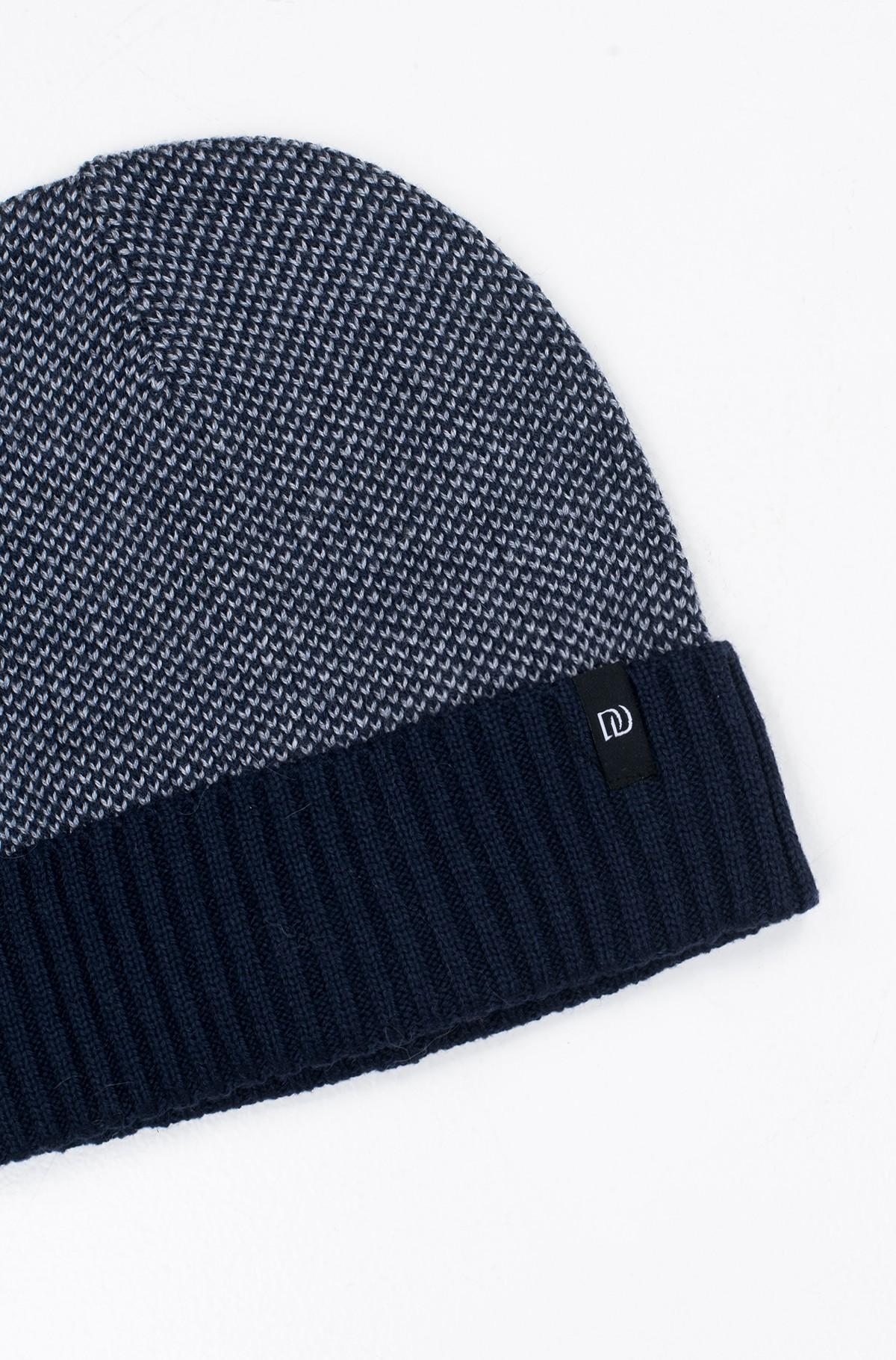 Müts SM180152-full-1