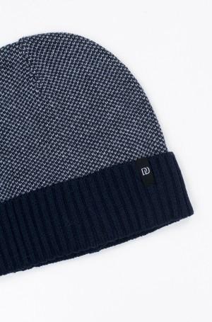 Müts SM180152-1