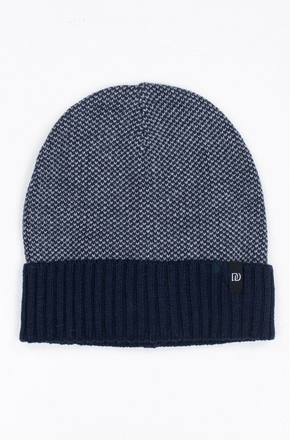 Müts SM180152-full-2