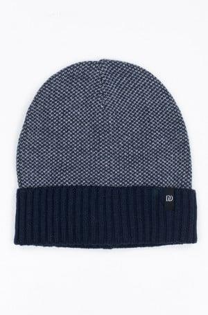 Müts SM180152-2