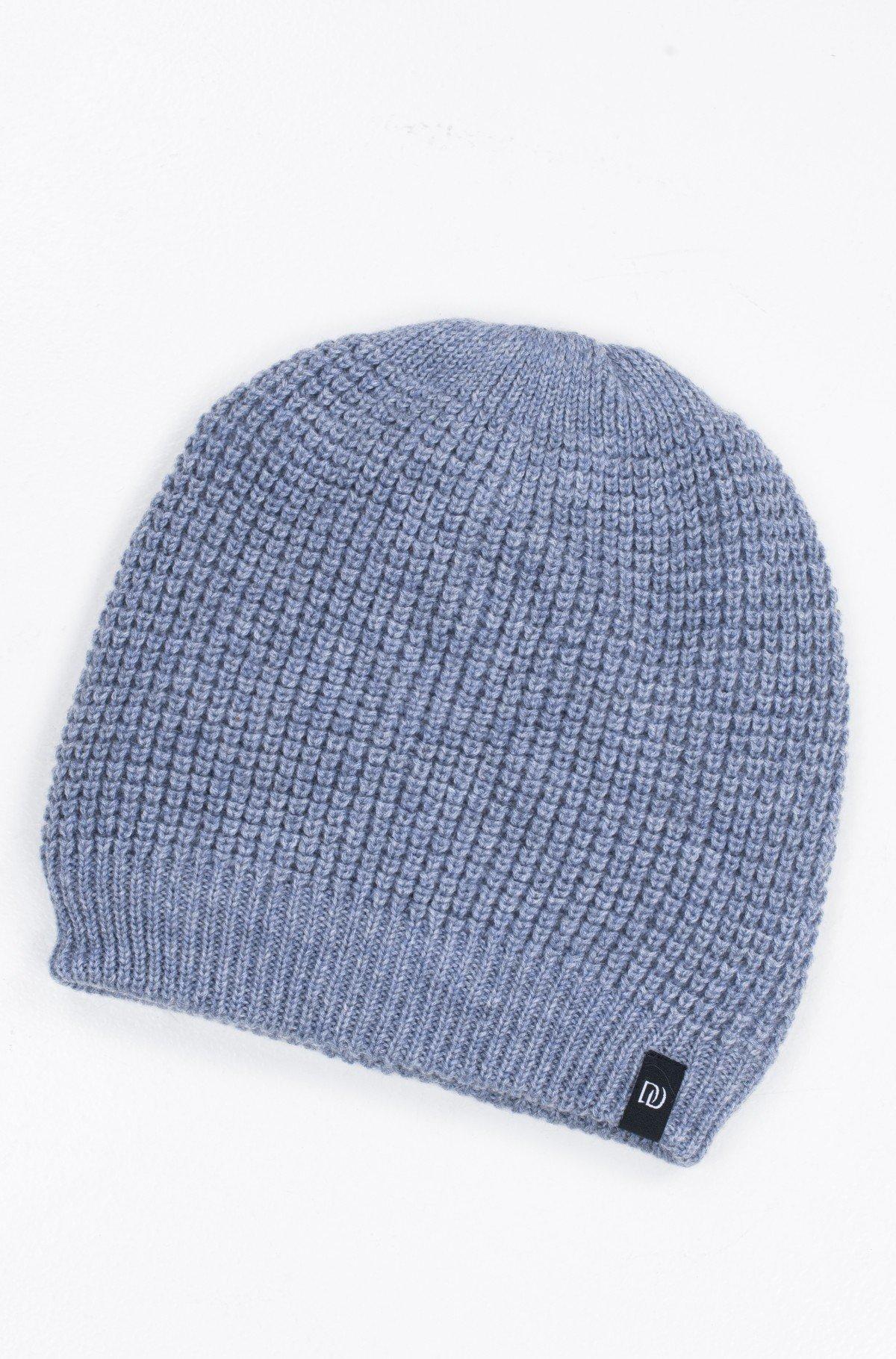Müts SM170437-full-1