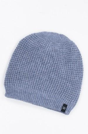 Cepure SM170437-1