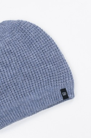 Müts SM170437-2