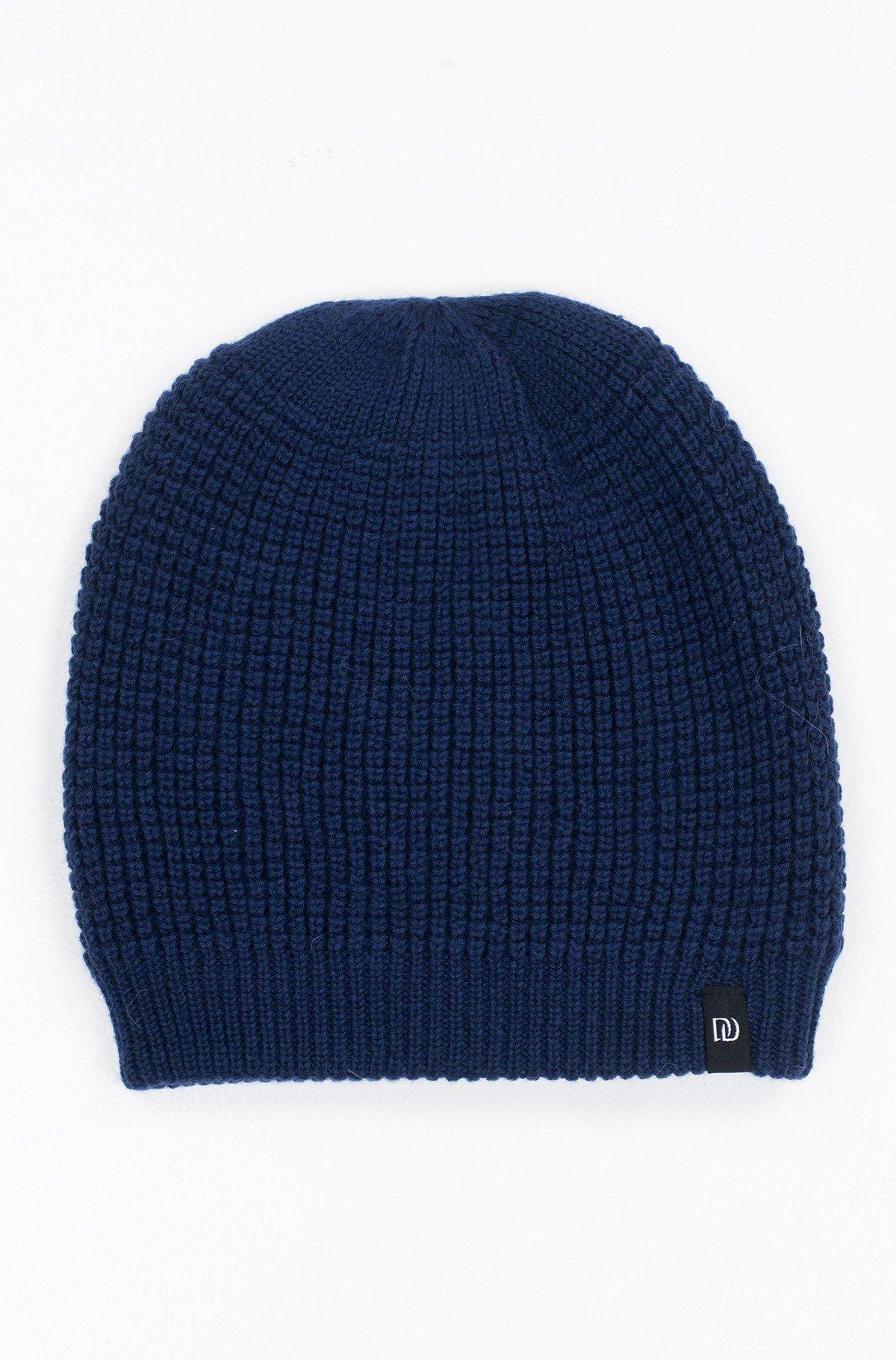 Kepurė SM170437-full-1