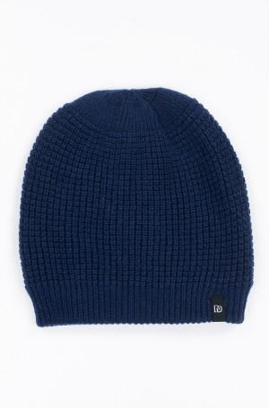 Hat SM170437-1