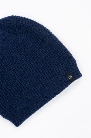 Hat SM170437-2
