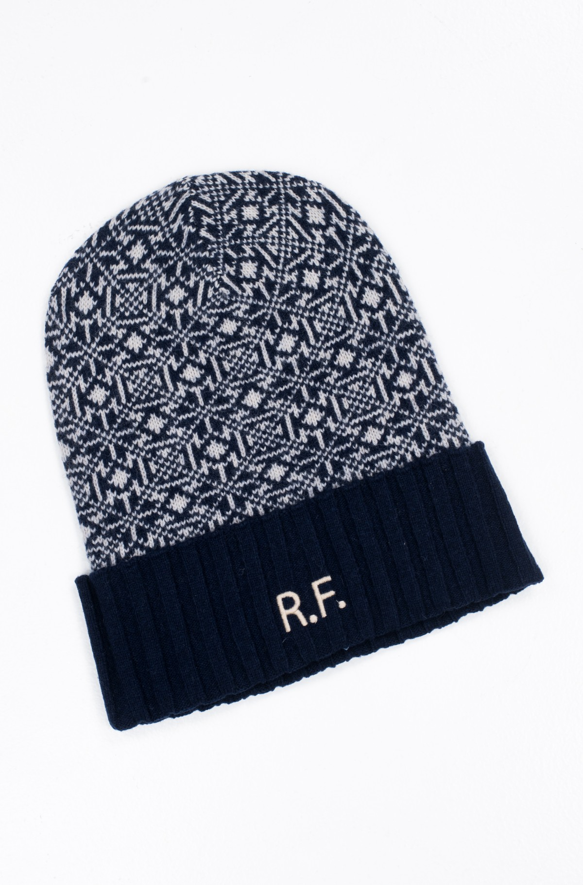 Müts 100144627-full-2