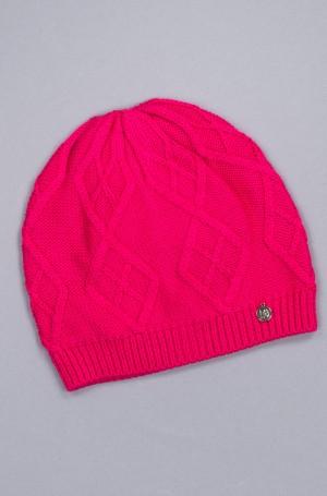Hat SM170443-1