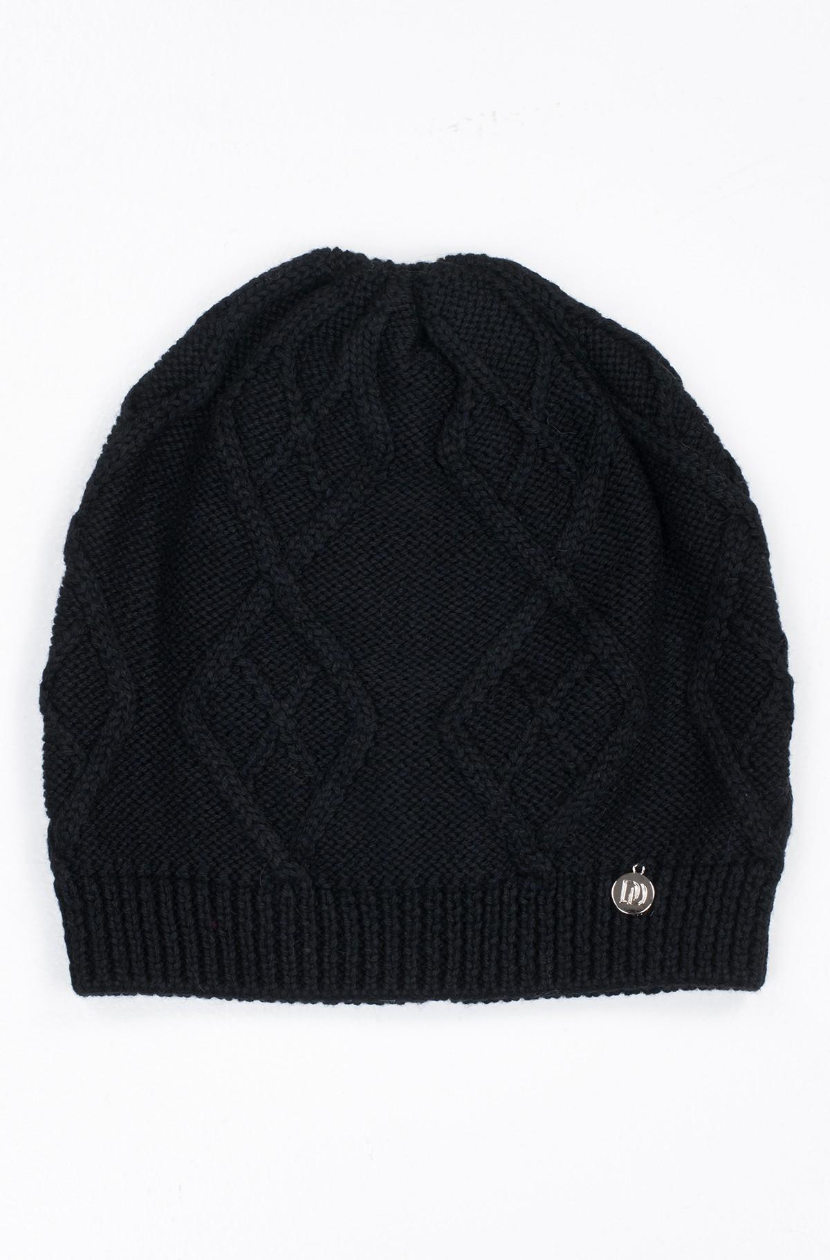 Hat SM170443-full-1