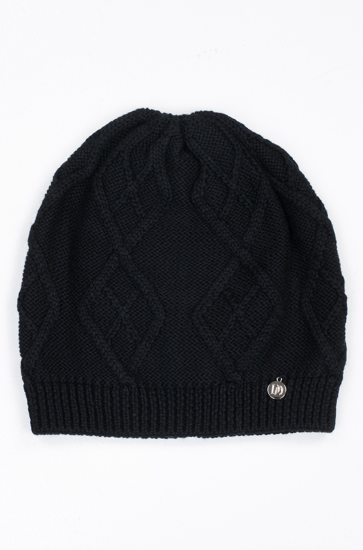Kepurė SM170443-full-1