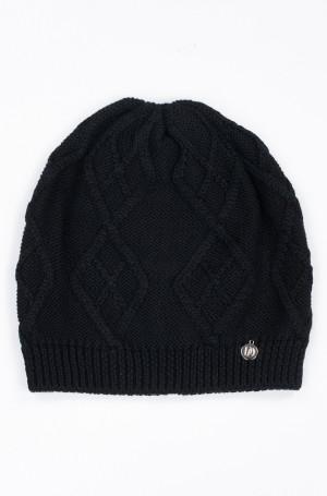 Kepurė SM170443-1
