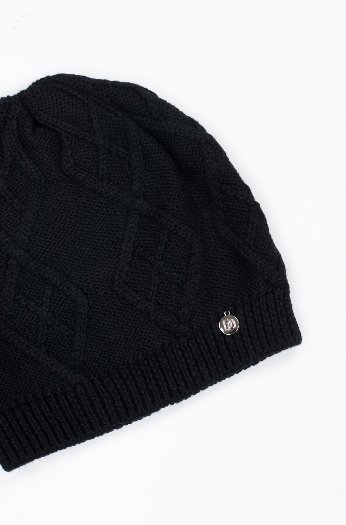 Kepurė SM170443-full-2