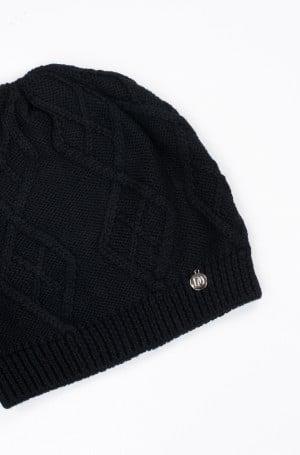 Hat SM170443-2