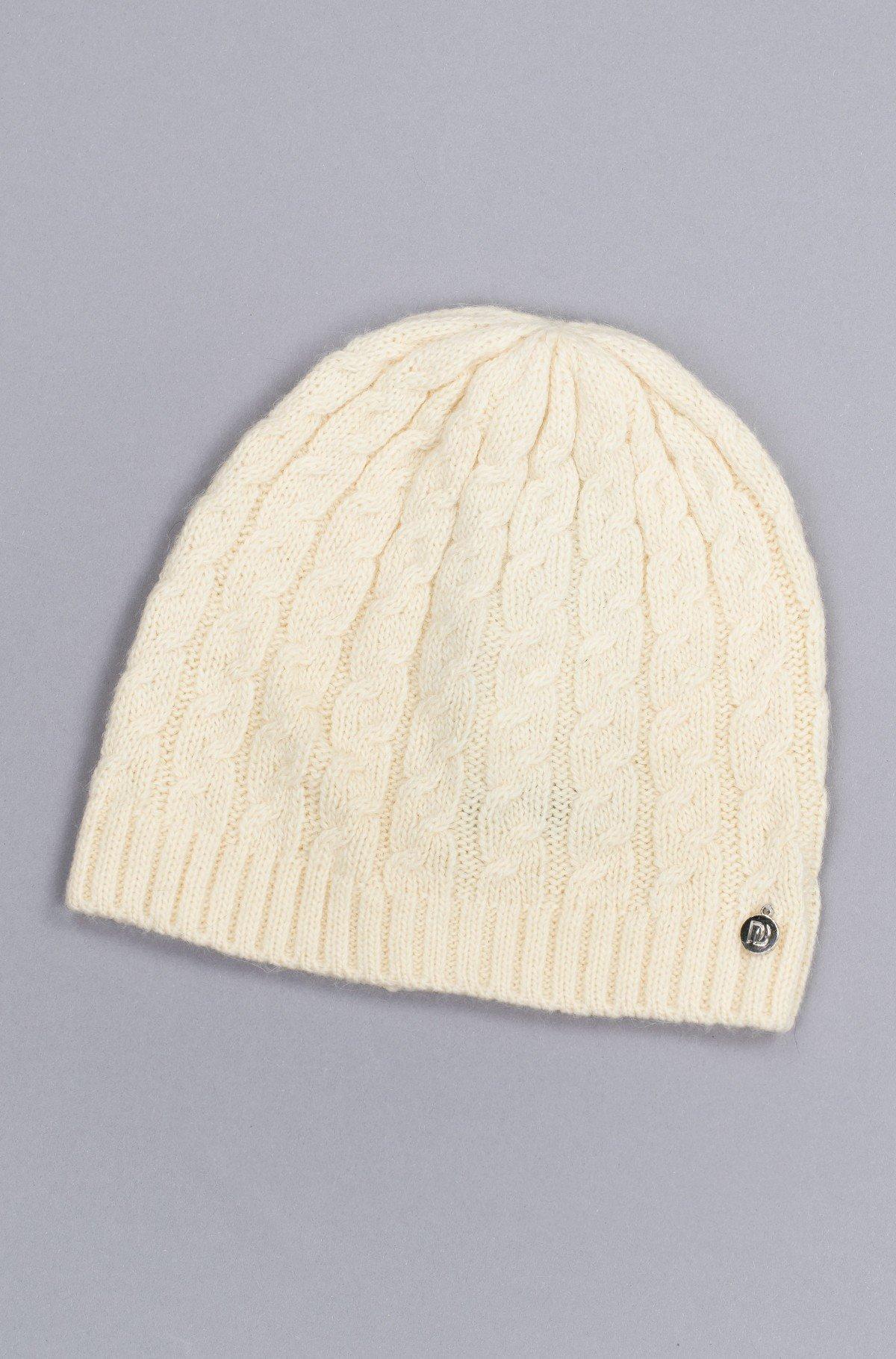 Hat SM180796-full-1