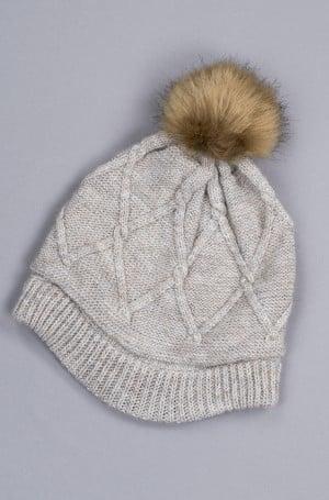 Müts SM180166-1