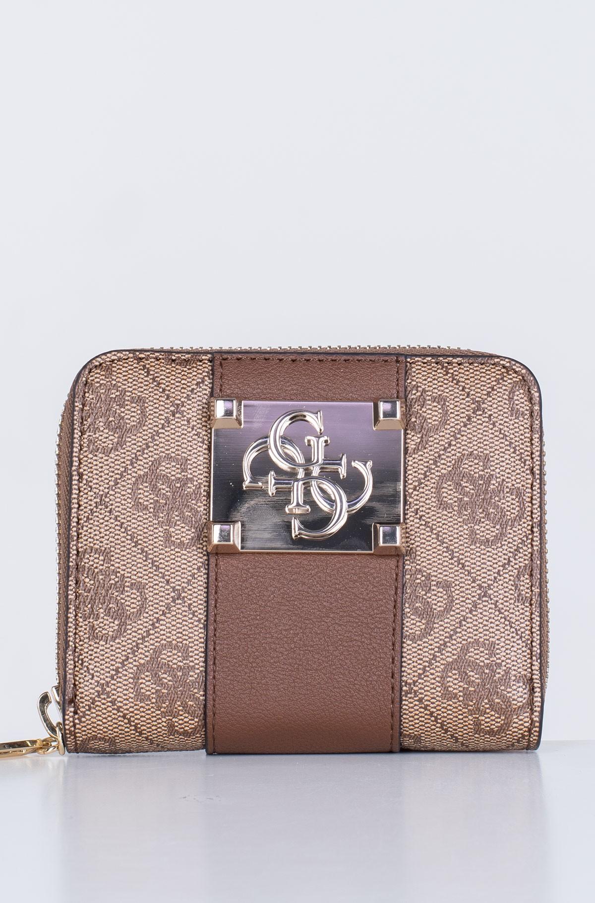 Wallet SWSG74 76370-full-1