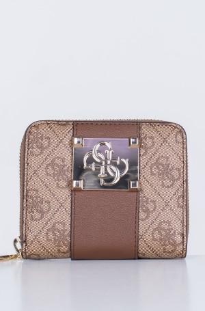 Wallet SWSG74 76370-1