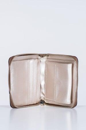 Wallet SWSG74 76370-2