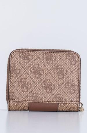 Wallet SWSG74 76370-3