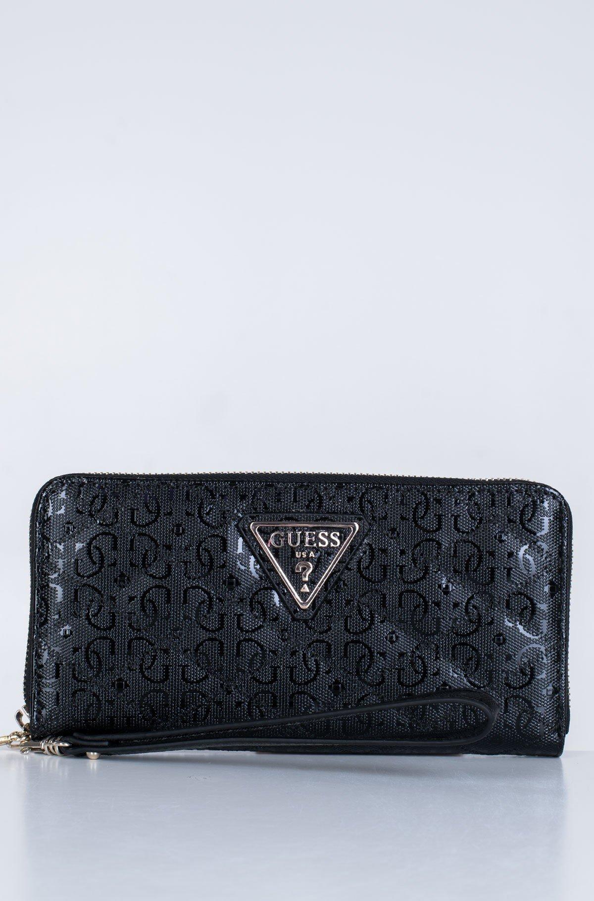 Wallet SWSG74 79460-full-1