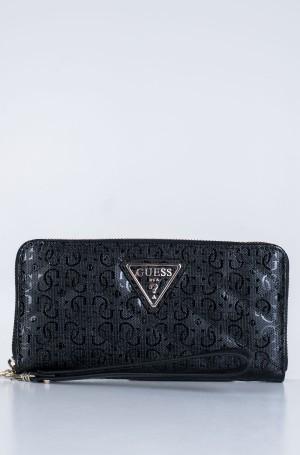 Wallet SWSG74 79460-1