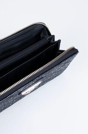 Wallet SWSG74 79460-2
