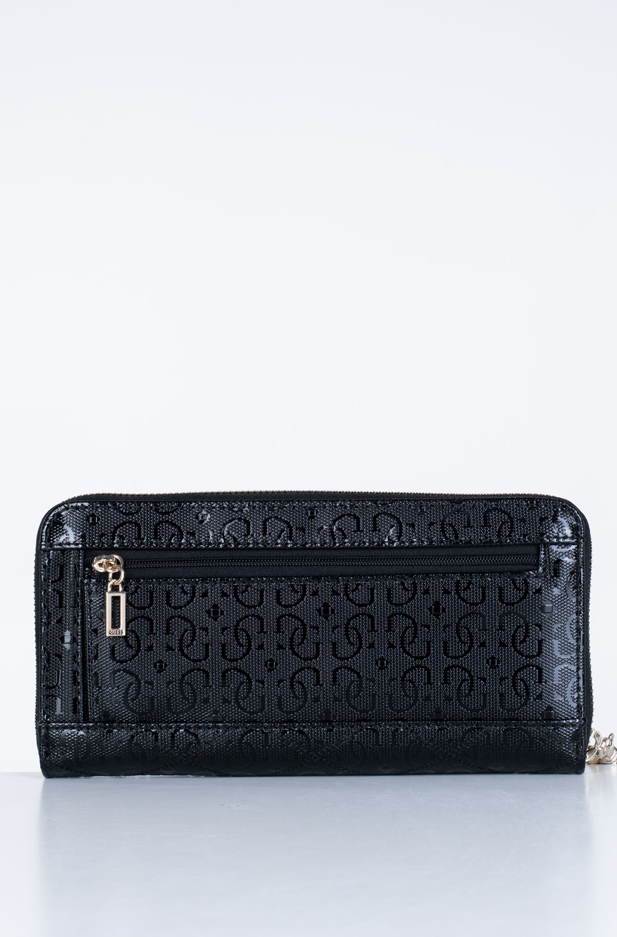 Wallet SWSG74 79460-full-3