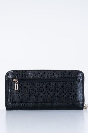 Wallet SWSG74 79460-3