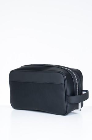 Hügieenitarvete kott TH METRO WASHBAG-2