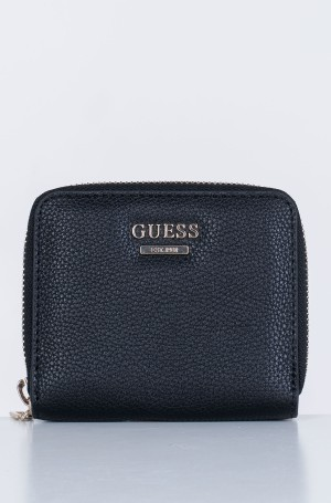 Wallet SWVG75 84370-1