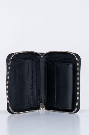 Wallet SWVG75 84370-2