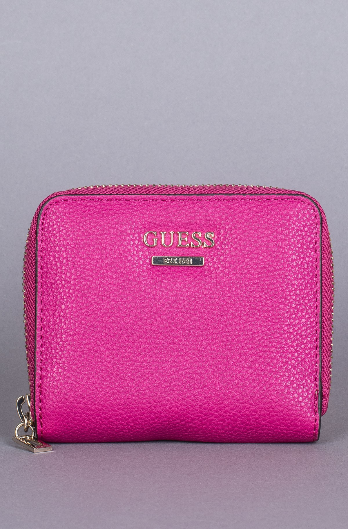 Wallet SWVG75 84370-full-1