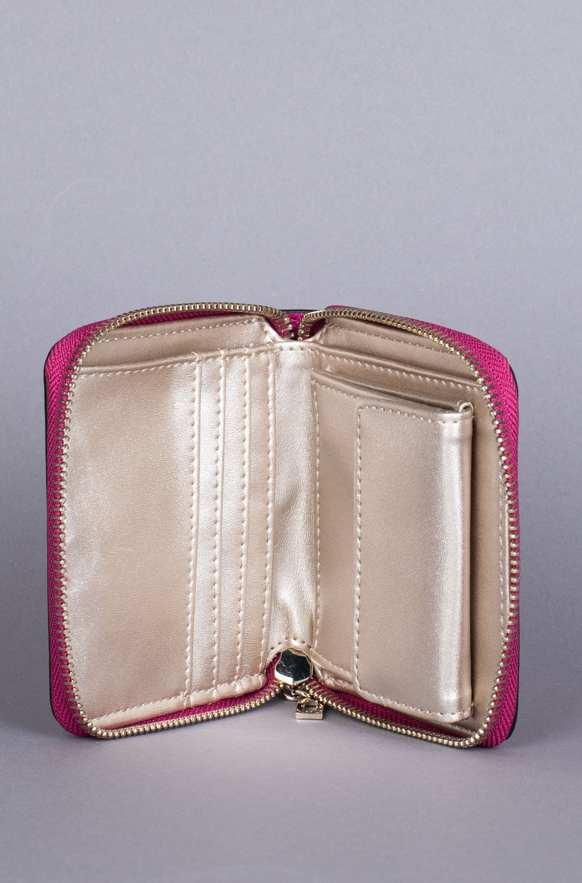 Wallet SWVG75 84370-full-2