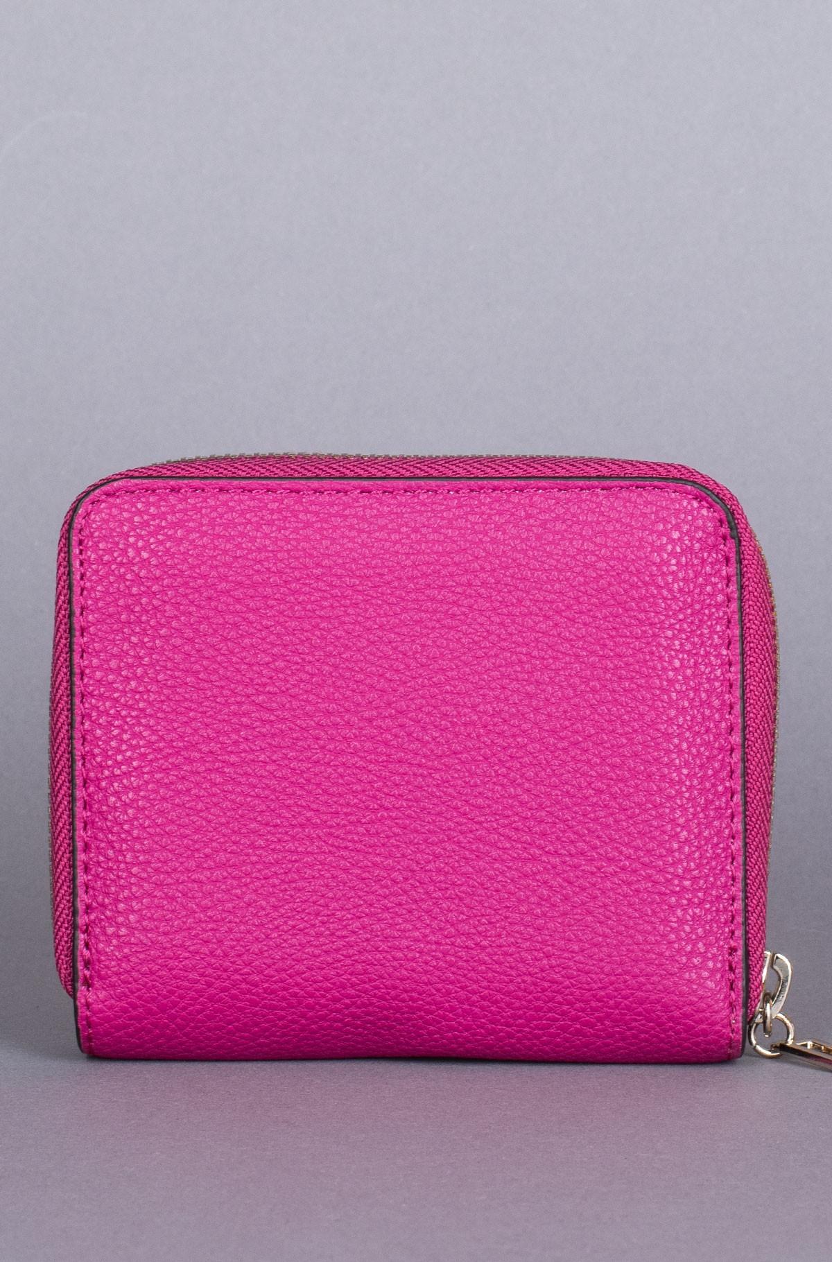 Wallet SWVG75 84370-full-3