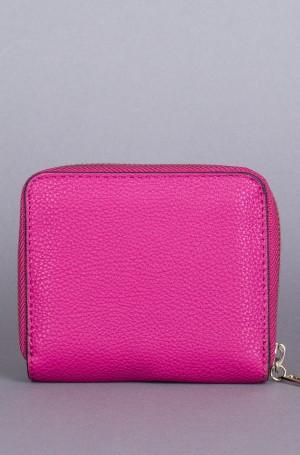 Wallet SWVG75 84370-3