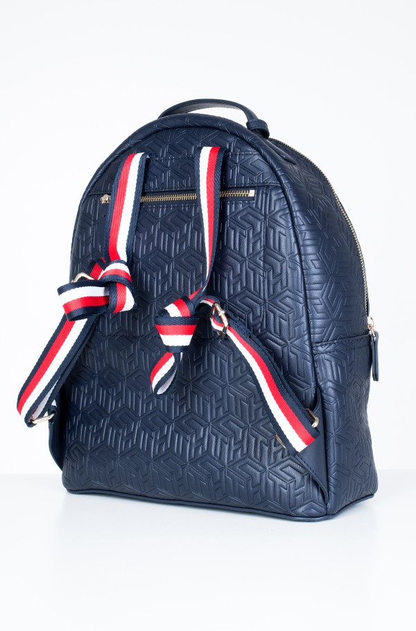 ICONIC TOMMY BACKPACK-hover