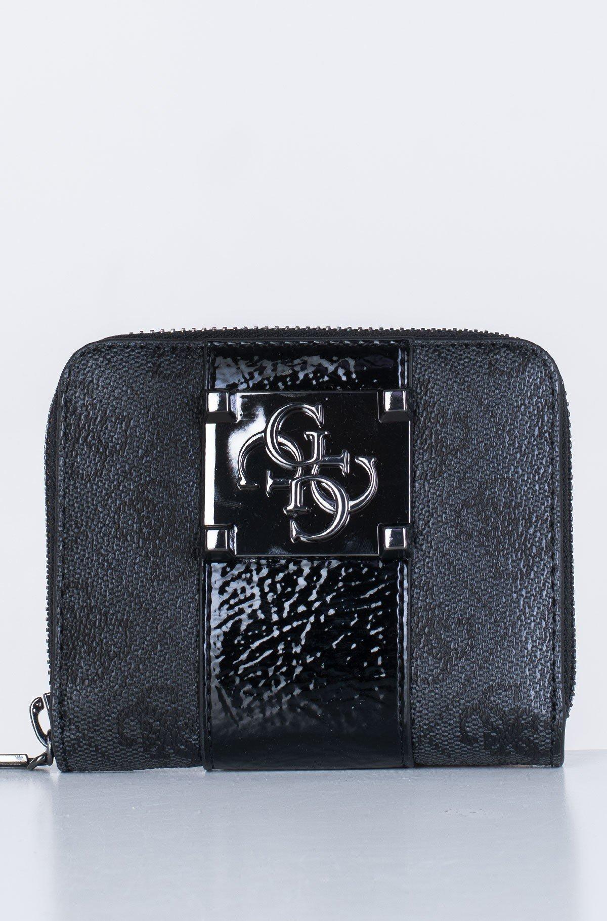 Wallet SWSM74 76370-full-1