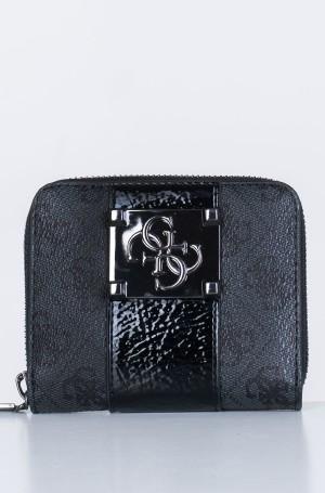 Wallet SWSM74 76370-1