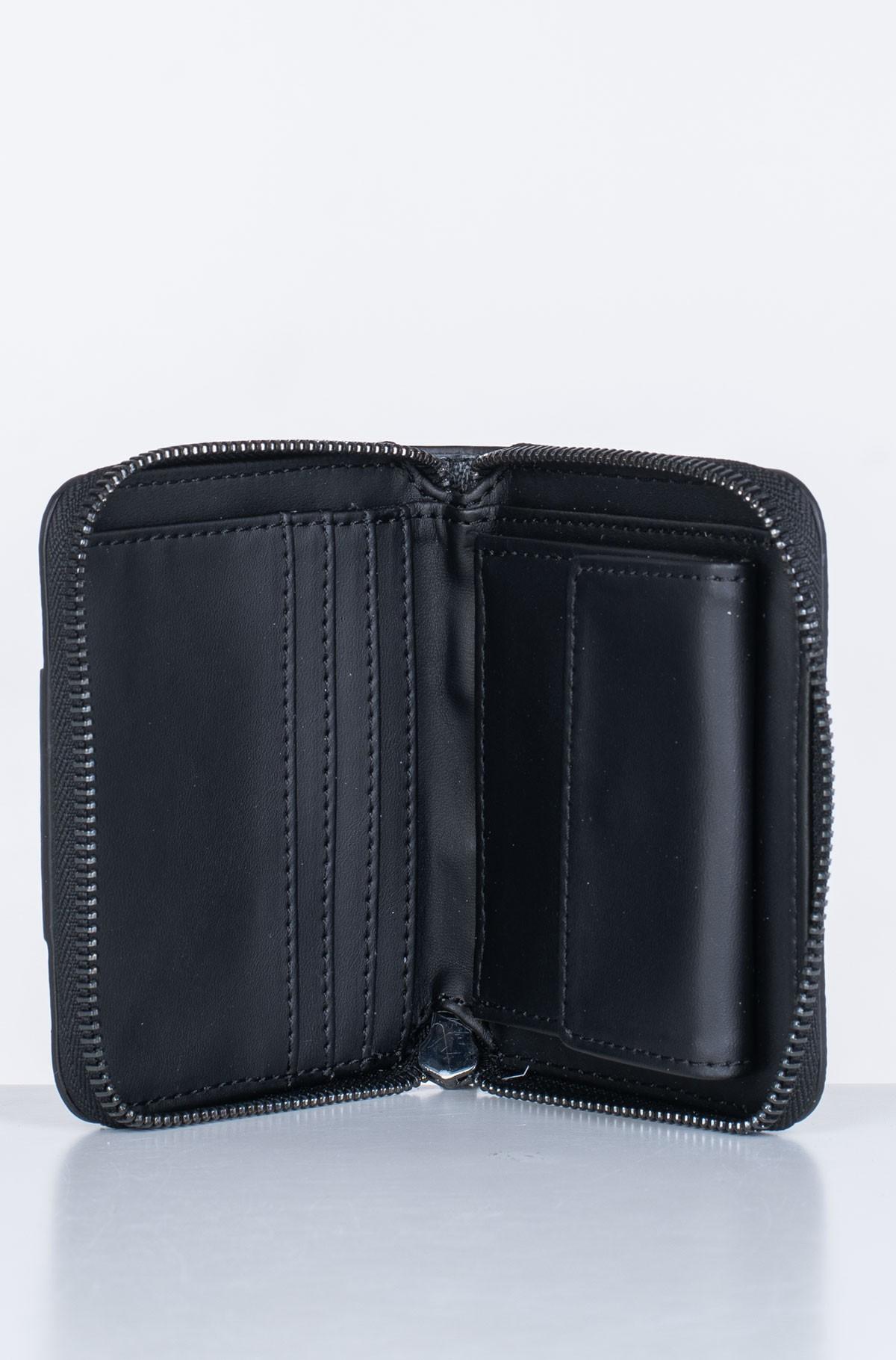 Wallet SWSM74 76370-full-2