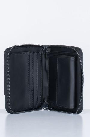 Wallet SWSM74 76370-2