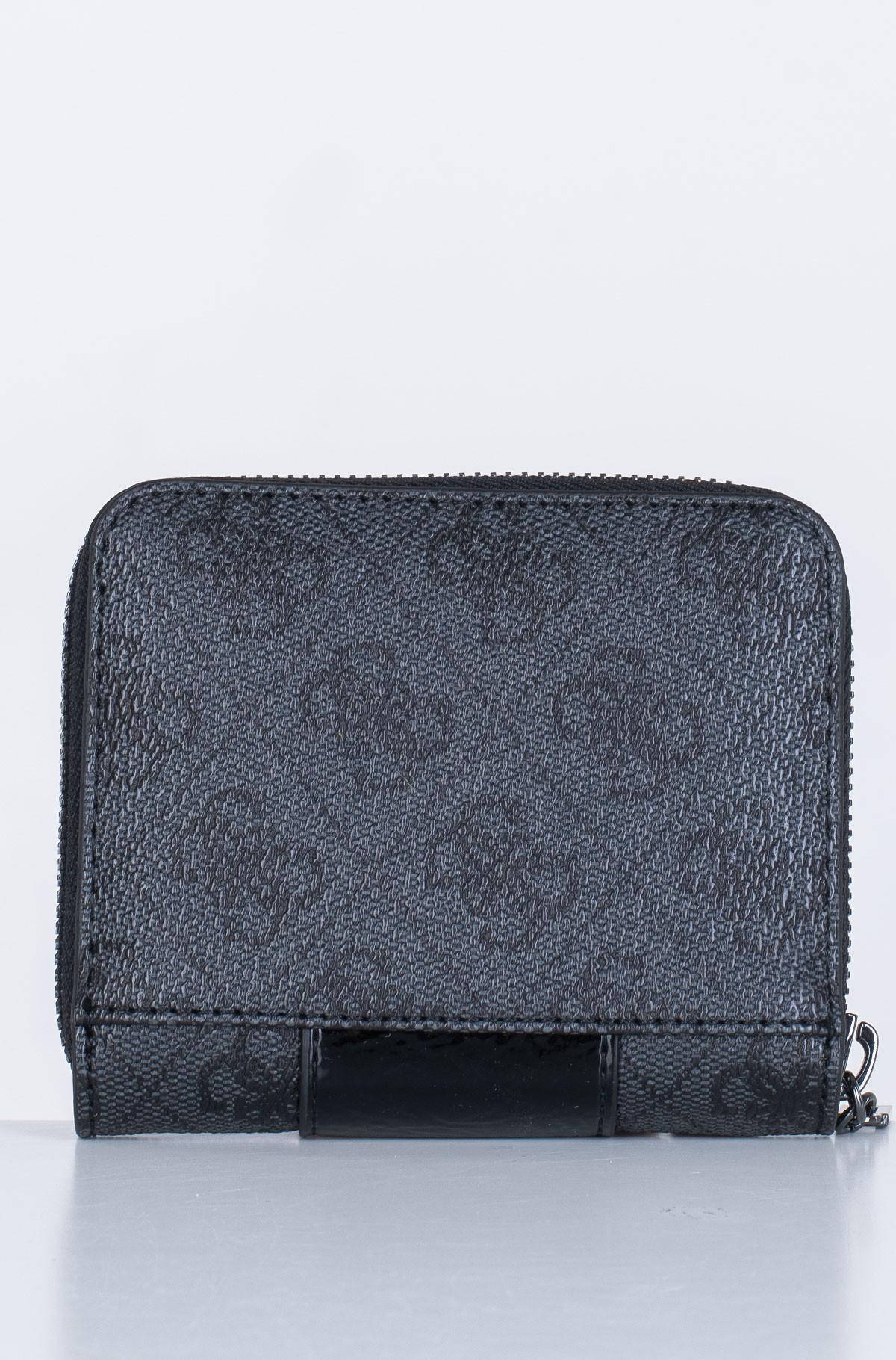 Wallet SWSM74 76370-full-3