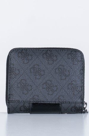 Wallet SWSM74 76370-3