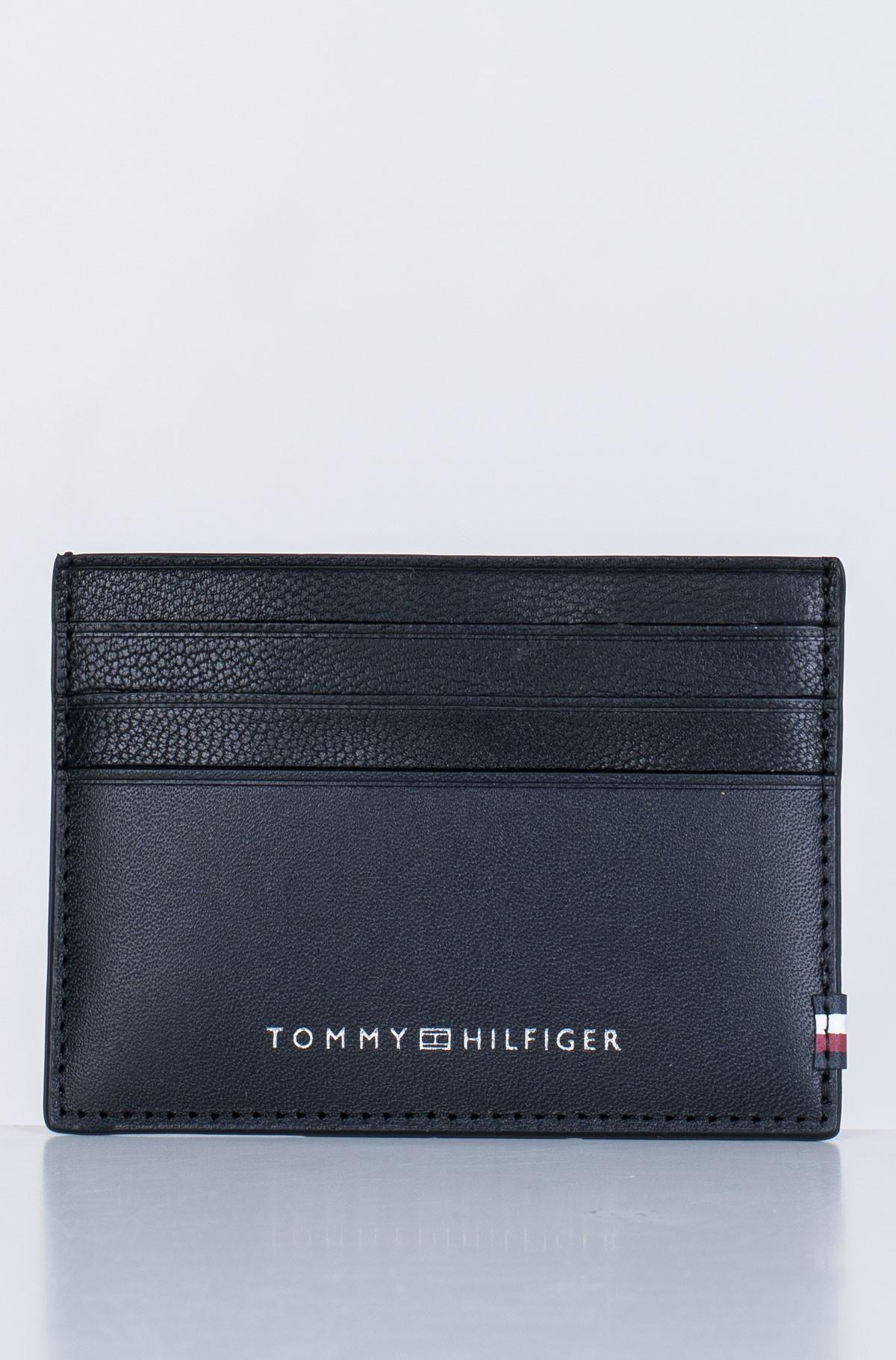 Kaarditasku TEXTURED CC HOLDER-full-1