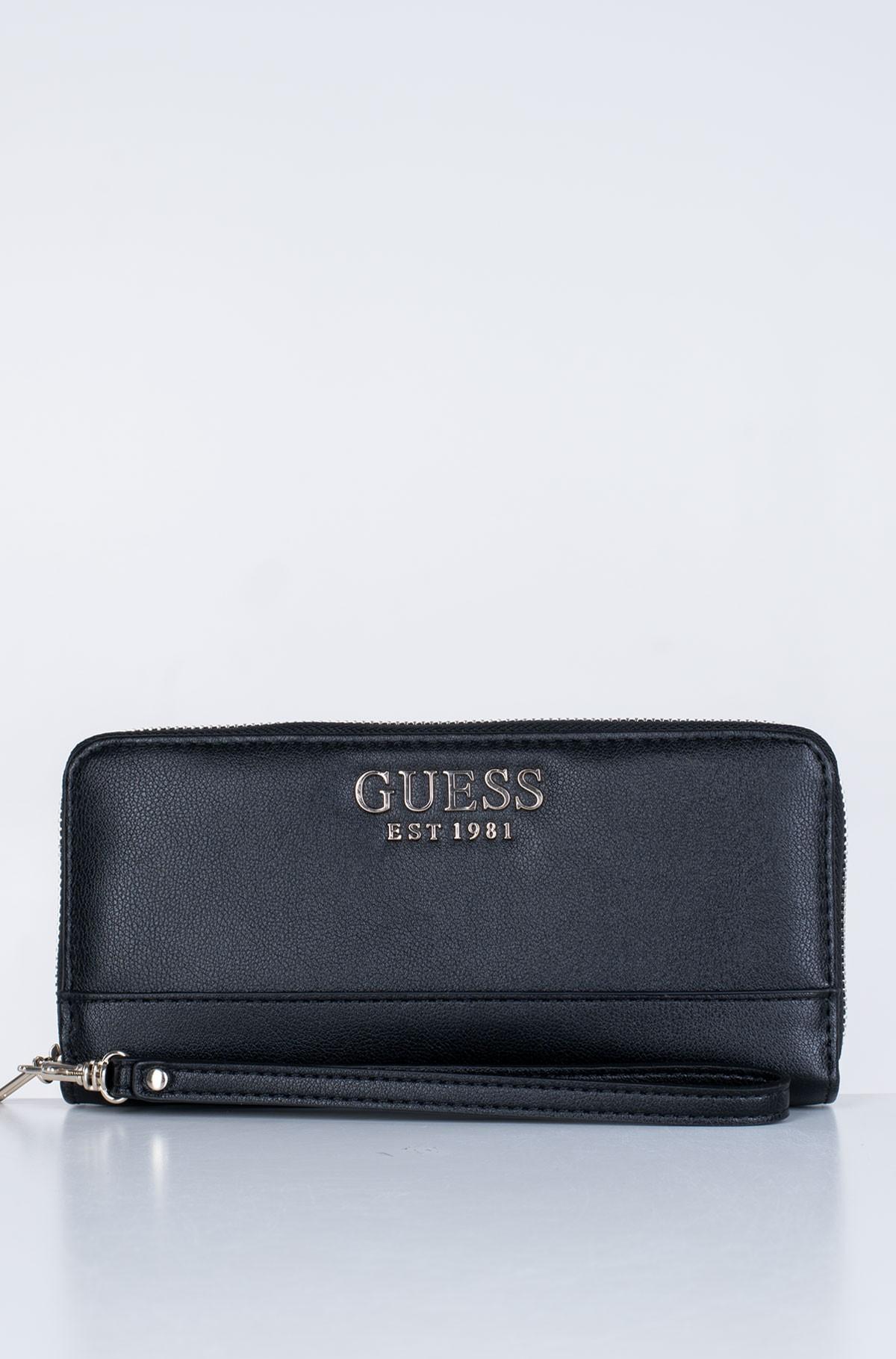 Wallet SWVG74 80460-full-1